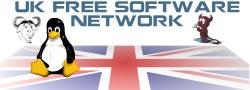 UKFSN Logo